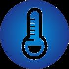 Qwesta_Logo