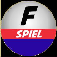 Ferropoly Logo