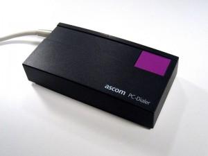 PC-Dialer 1