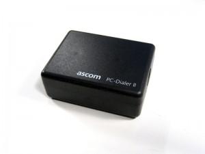 PC-Dialer 2