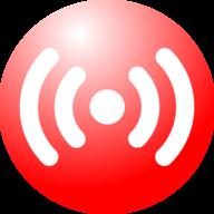 ZigBee Site Survey Tool